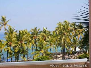 K4-KBV 1-PH3 - Kailua-Kona vacation rentals