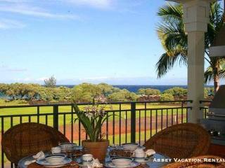 W4-KOLEA 4B - Waikoloa vacation rentals