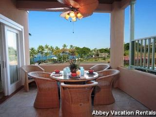K2-KBV 2-101 - Kailua-Kona vacation rentals
