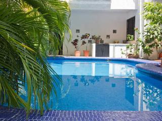 Oltroceano - Playa del Carmen vacation rentals