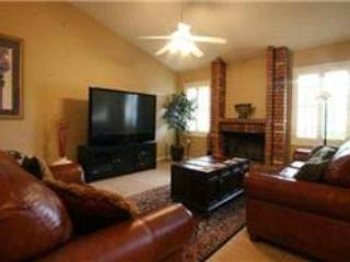 Casa Willow - Image 1 - Scottsdale - rentals