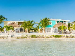 Beach-Front Cottage - Lindow (Mark), Stadt vacation rentals