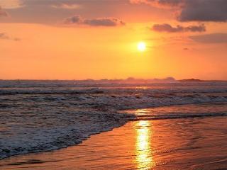 EcoVida Casa Abogado - Costa del Sol, Playa Bejuco - Playa Bejuco vacation rentals