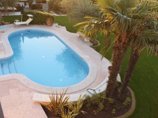 Cozy 2 bedroom Bardolino Townhouse with Internet Access - Bardolino vacation rentals