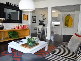 Spacious 2 Bedroom Apartment in South Beach - Miami vacation rentals