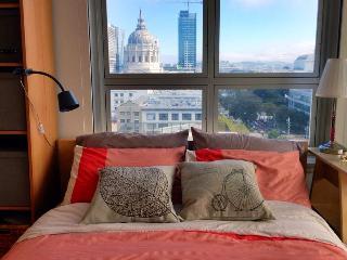 City View 2Bedroom 2Bath w/1Parking - North Dakota vacation rentals