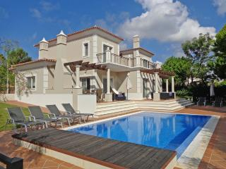 716 Dunas Douradas - Vale do Lobo vacation rentals