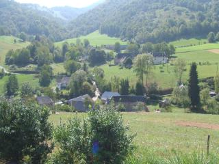 Cozy Farmhouse Barn with Fireplace and Grill in Bagneres-de-Bigorre - Bagneres-de-Bigorre vacation rentals