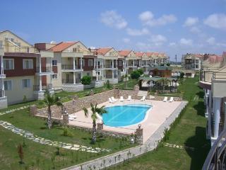 GOLDEN BEACH VİLLA NO: 8 - Altinkum vacation rentals
