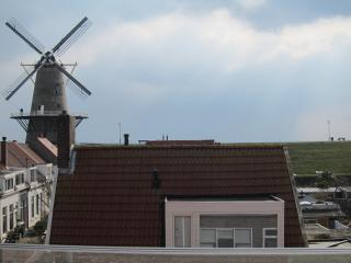 Beach house on the sea - Vlissingen vacation rentals