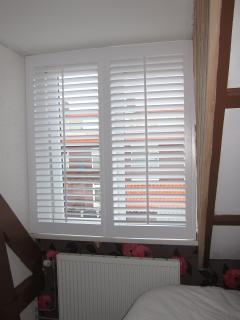 Nice House with Internet Access and Dishwasher - Vlissingen vacation rentals