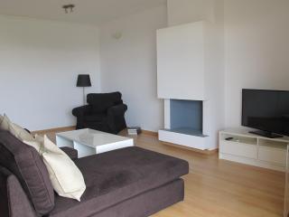 Apartment at Glyfada, Esperidon sq - Athens vacation rentals