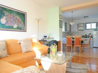 Just close to the Heart of the City - Zadar vacation rentals
