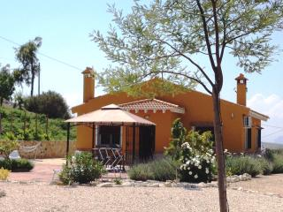 Finca Torcal - Province of Malaga vacation rentals