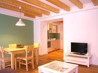 """Appartamenti """"Il Gufo Vacanze"""" - Borgo Valsugana vacation rentals"""