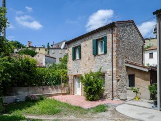 melograno cottage - Arqua Petrarca vacation rentals