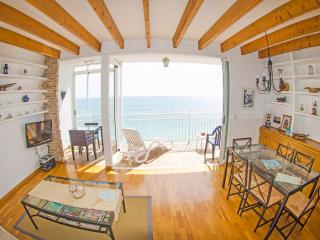 Casa Joanie-A quality apartment by ResortSelector - Altea vacation rentals
