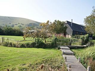 The Granary, Fulking - Poynings vacation rentals