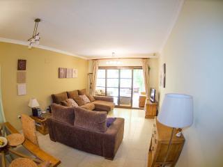Casa Amalfi, a quality apartment by ResortSelector - Altea vacation rentals