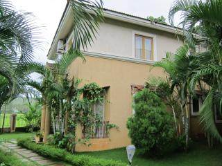 Villa Casa Mia - Close to Anjuna Beach - Assagao vacation rentals