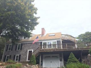 125 Wood Valley Road Ext 123903 - Chatham vacation rentals