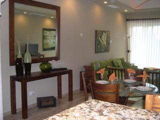 Cenízaro, #302 - Tamarindo vacation rentals