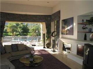 La Quinta 3 BR-4 BA House (193LQ) - La Quinta vacation rentals