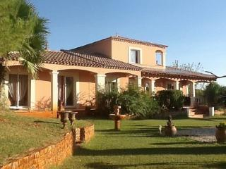 La Gloriette - Pezenas vacation rentals