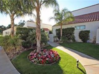 Wonderful Condo in Rancho Mirage (006RM) - Rancho Mirage vacation rentals