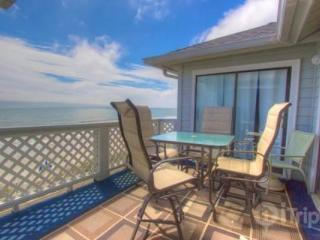 South Shores II 302 - Surfside Beach vacation rentals