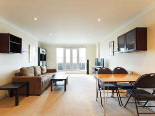 Handleys Ct,  - 2 Bed Penthouse 67 - Hemel Hempstead vacation rentals
