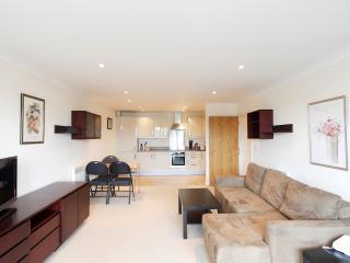 Handleys Ct,  - 2 Bed Penthouse 67 - Hemel Hempstead vacation rentals