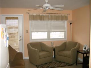 Summer Sands #204 - Wildwood Crest vacation rentals