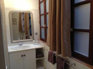 Romantic 1 bedroom Condo in Albi - Albi vacation rentals