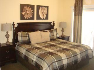 Reunion Resort & Club by 1791, Deluxe Villa - Reunion vacation rentals
