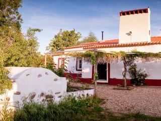 Lodao Cottage - Horta Vermelha - Borba vacation rentals