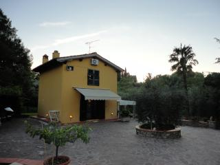 House Fiorentina - Florence vacation rentals