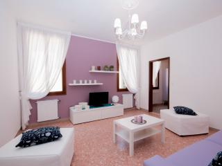 RESIDENZA VENIER - City of Venice vacation rentals