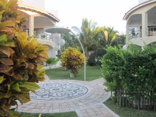BLUEBERRY LUXURY CONDOS TULUM - Sian Ka'an vacation rentals