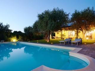 Cozy 3 bedroom Villa in Alghero - Alghero vacation rentals