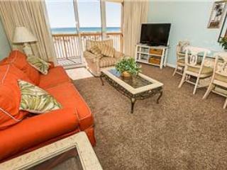Pelican Beach 110 - Image 1 - Destin - rentals