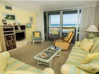 Shoreline Towers 1024 - Image 1 - Destin - rentals