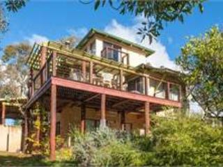 Pallasgreen - Western Australia vacation rentals
