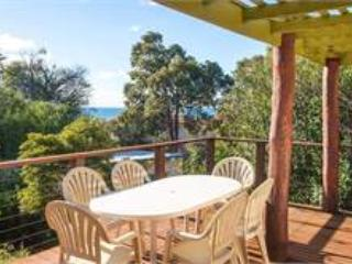 Perfect House with Television and Balcony - Dunsborough vacation rentals