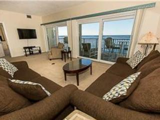 Waterview Towers 321 A - Image 1 - Destin - rentals