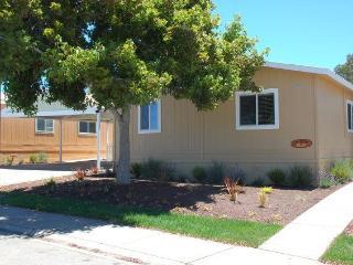 4 Bedroom, 2 Bath - Monterey Bay Area - Seaside vacation rentals