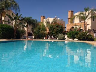 Beautiful 3 bedroom Villa in Ayia Napa - Ayia Napa vacation rentals