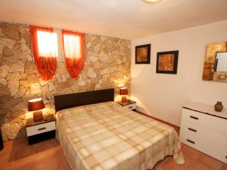 Trekking and Surfing - Apartment near the beach - Buggerru vacation rentals