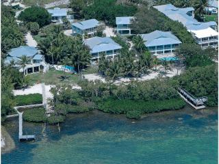 Alligator Reef Luxury Estate - Islamorada vacation rentals