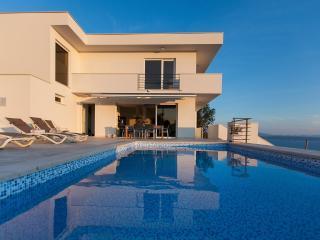 Luxury holiday villa in Podgora Villa Mala - Podgora vacation rentals